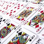 Reasons Why Bookmakers Offer The Free Bets To Gamblers