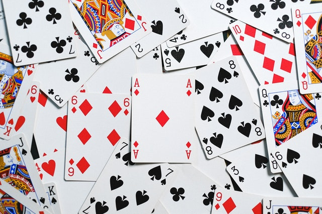 Benefits Of Placing Bet On Online Slot Games