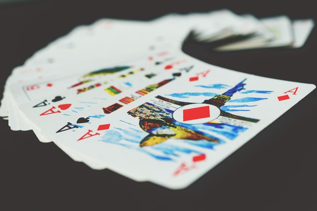 Essential Advantages Of Playing Online Casino Games