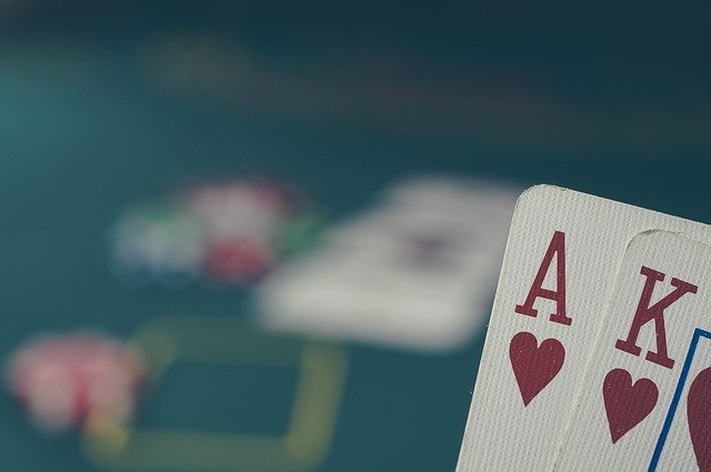 What To Bear In Mind Before Gambling On The Reliable Site?