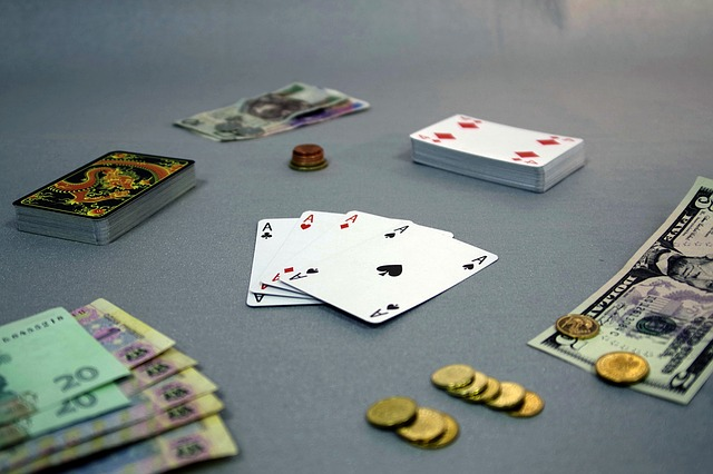 Tips in Playing Online Slots