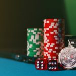 5 Reputable Betting Rules to Quick Progress at Live Slot Gambling