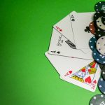 Dominoqq Casino Site- Best facilities and services to know!
