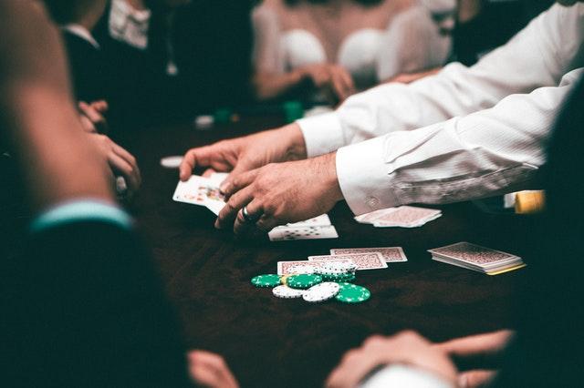 Download Casino Games Online
