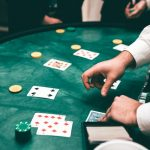 Witness The Benefits Provided By The Online Slot Casino