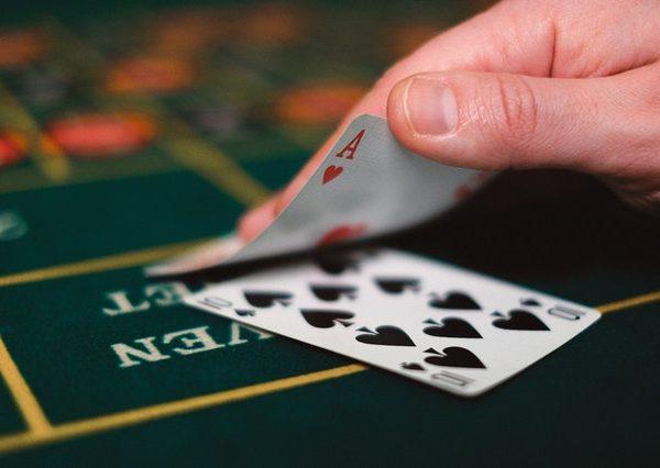 How Do You Compare the Online Casinos?