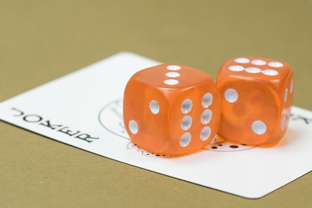5 Approaches To Register And Play Web Slots