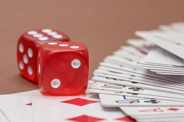 What Are The Ultimate Goal that one should prefer for the Game Poker?