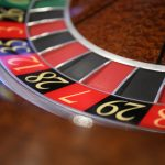 Slot Online – Slots And Poker Casino Game