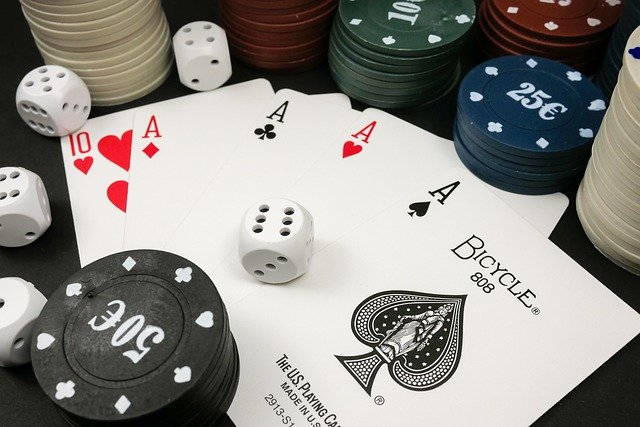 Get To Know About Non Gamstop Casinos – Why Opt For It?