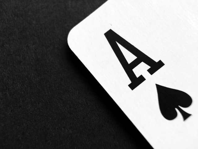 There are many types of online poker games that you can play.