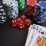 What Are The Factors Associated With Making Payments On Online Casino?