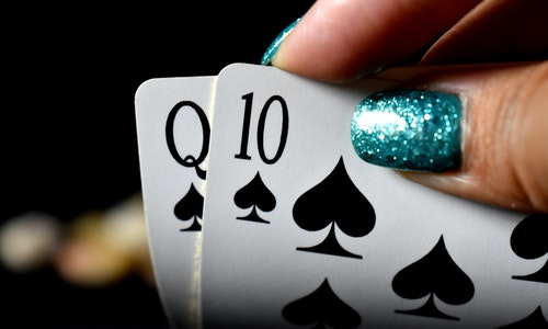 Three Amazing Benefits Offered By Online Casino To New Players