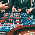 Why Are Online Slots More Popular Than Land-Based Slots?