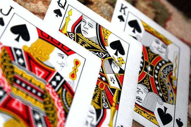 Reveal The Merits Of Considering The Online Source Of Poker Gambling!